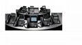 NEC SV8100 程控系统电话交换机  3