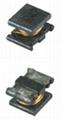 貼片功率電感