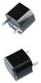 貼片一體成型大電流電感