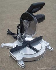 210mm miter saw