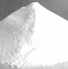 Pentaerythritol (xz.honest AT hotmail DOT com)
