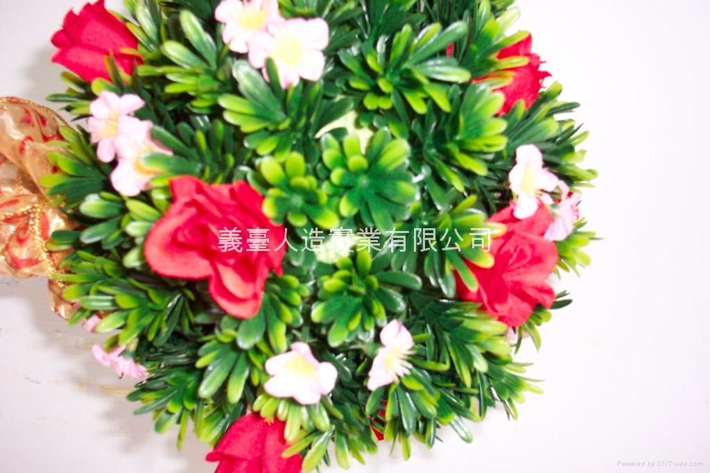 壁纸 花 花束 鲜花 桌面 1024_682