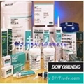 DOW CORNING SILICONE RUBBER (Hot Product - 1*)