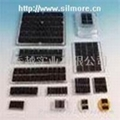 SolarCell (Hot Product - 1*)