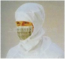 无纺布活性炭 口罩