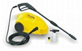 High Pressure Cleaner QL-2100A