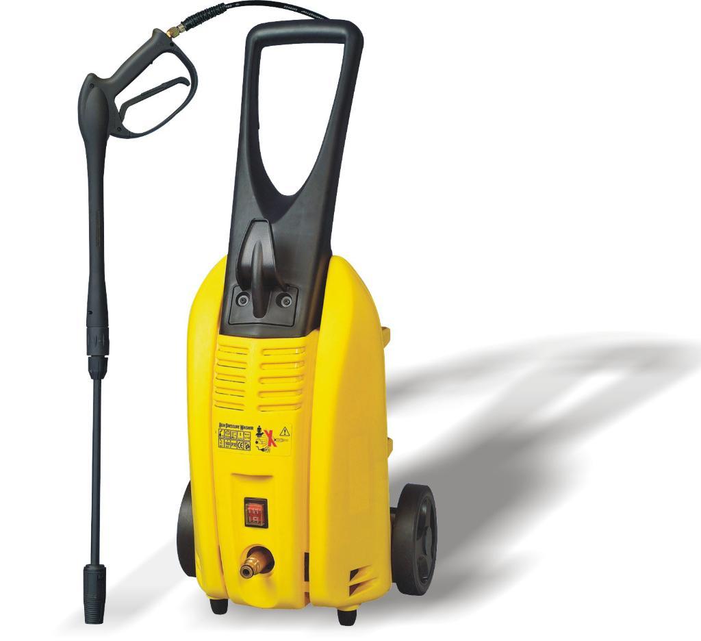 High pressure cleaner ql 3100b product catalog china taizhou