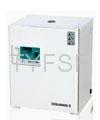 Constant-Temperature Incubator