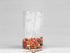 Cello-bags for candy