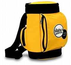 Picnic Cooler Bag KY-C4019