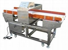 肉類金屬檢測機