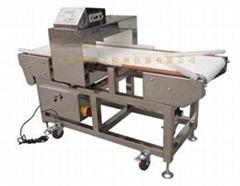 肉類金屬檢測器