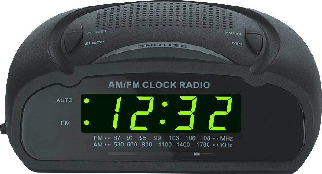 radio alarm clock online malaysia led lichtwecker sonnenaufgang wecker radiowecker mit radio. Black Bedroom Furniture Sets. Home Design Ideas