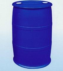 供應200L膠桶