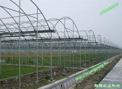 宁波温室大棚钢架