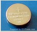 供應驗電筆國產CR927專用扣