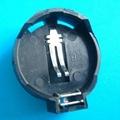 供應CR2032環保塑膠電池子