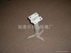 投影机吊架