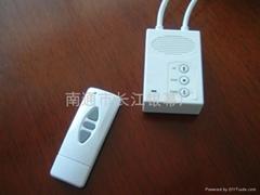 電動幕遙控器