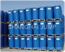 36-38Brix tomato paste packed in 200/220kg aseptic bag in steel drum 2