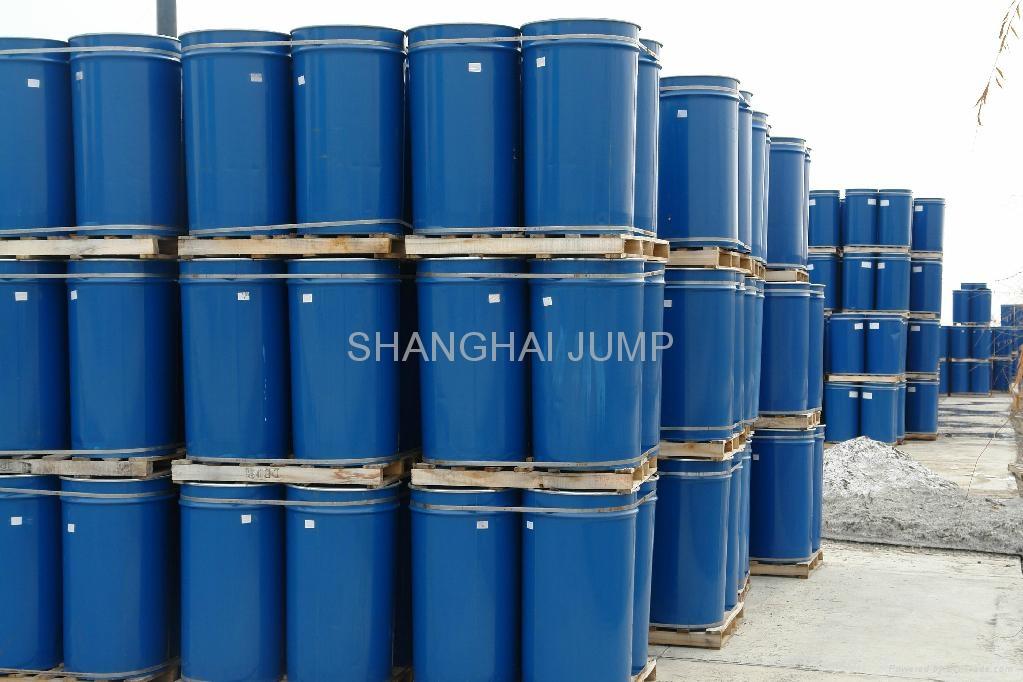 36-38Brix tomato paste packed in 200/220kg aseptic bag in steel drum 3