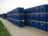 36-38Brix tomato paste packed in 200/220kg aseptic bag in steel drum 1