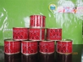 18-32Brix tomato paste packed in 70g tin