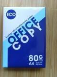 Office A4 80GSM Copy Paper