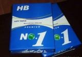 Professional Supplier of Copy Paper. A4 Copy Paper (A4)