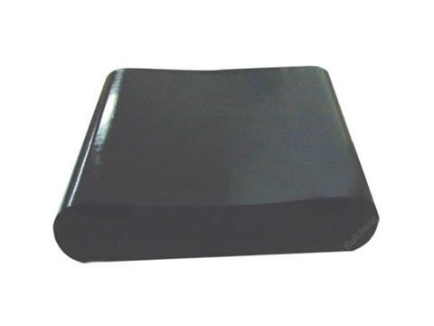 无接缝带:特氟龙无缝粘合机带  1