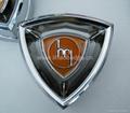 car emblem  5