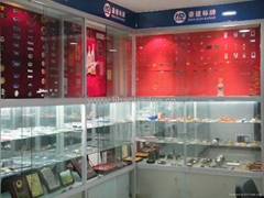 lihao badge co.,ltd