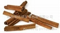 CINNAMOM STICKS (CASSIA) 8-10 CM ORIGIN: CHINA
