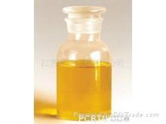 苯骈三氮唑钠盐