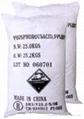 Phosphorous acid 1