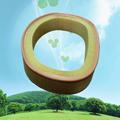 auto air filter for HYUNDAI 28113-2B000