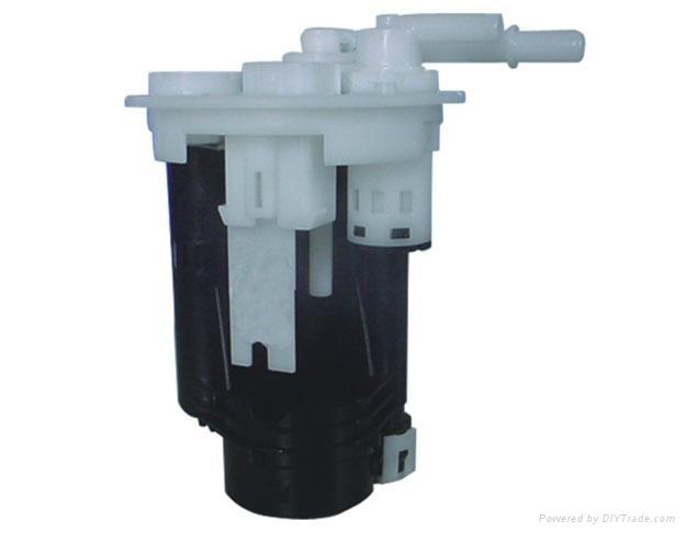 auto fuel filter  2