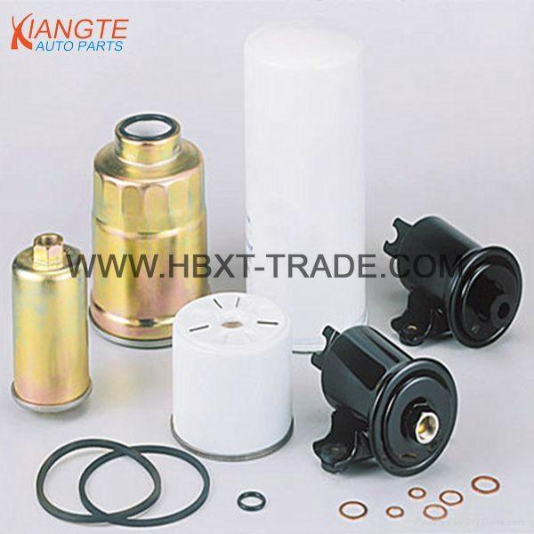 auto fuel filter  3