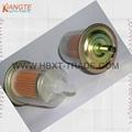 auto fuel filter  4