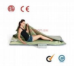 Far Infrared Ray Slimming Blanket PH-2BIII
