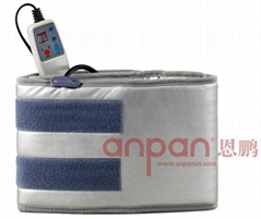 Far Infrared Ray Slimming Belt ANP-1D