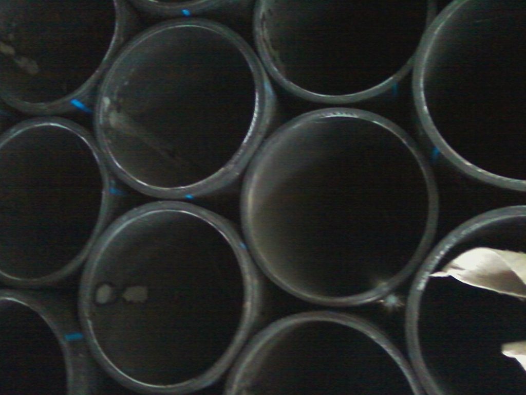 PE管材管件 2