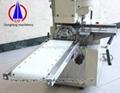 non-stick teflon coating heathy dumpling making machine in China  5