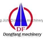 Shenyang Dongfang machinery Co.,LTD