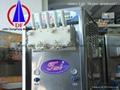 Ice cream machine  3