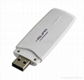 Support Android PC Tablet  3G Wireless Modem, HSUPA 7.2Mbps USB Modem DM6441U