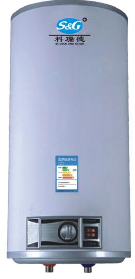 电热水器 3