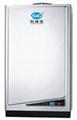 燃气热水器 4