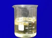 脂肪酸甲酯3级