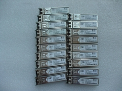 GLC-SX-MM SFP Transceiver